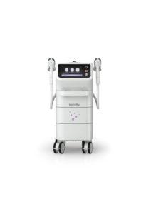 Laserbehandeling MedioStar